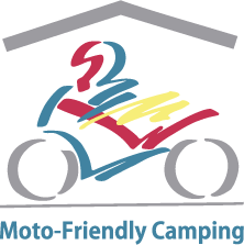 motofriendly
